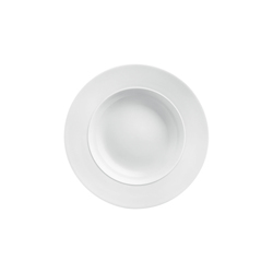 TAPA Soup plate | Services de table | FÜRSTENBERG