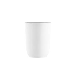 WAGENFELD SCHWARZE LINIE Mug | Services de table | FÜRSTENBERG