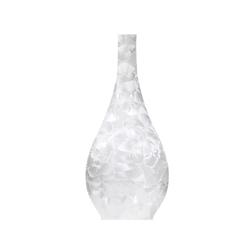 SOLITAIRE Vase | Vases | FÜRSTENBERG