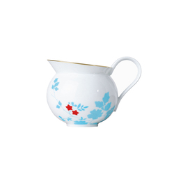 MY CHINA! EMPEROR`S GARDEN Milk jug | Services de table | FÜRSTENBERG