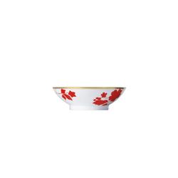 MY CHINA! EMPEROR`S GARDEN Bowl XS   Dinnerware   FÜRSTENBERG