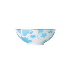 MY CHINA! EMPEROR`S GARDEN Bowl M | Services de table | FÜRSTENBERG