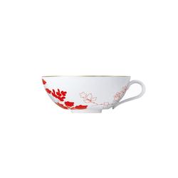 MY CHINA! EMPEROR`S GARDEN Tea cup   Dinnerware   FÜRSTENBERG