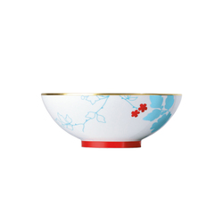 MY CHINA! EMPEROR`S GARDEN Bowl L | Services de table | FÜRSTENBERG