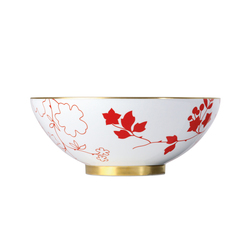 MY CHINA! EMPEROR`S GARDEN Bowl XL | Services de table | FÜRSTENBERG
