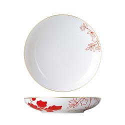 MY CHINA! EMPEROR`S GARDEN Pasta plate | Services de table | FÜRSTENBERG