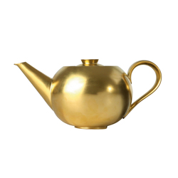 MY CHINA! EMPEROR`S GARDEN Teapot | Services de table | FÜRSTENBERG