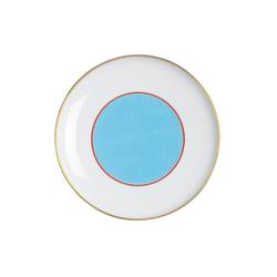 MY CHINA! EMPEROR`S GARDEN Breakfast plate   Dinnerware   FÜRSTENBERG