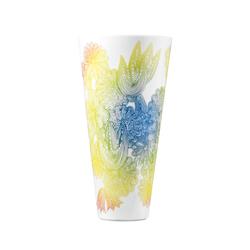 LES FLEURS ARC-EN-CIEL Vase | Vases | FÜRSTENBERG