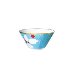 MY CHINA! EMPEROR`S GARDEN Bowl S   Dinnerware   FÜRSTENBERG