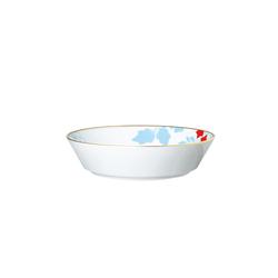 MY CHINA! EMPEROR`S GARDEN Bowl M   Dinnerware   FÜRSTENBERG