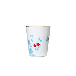 MY CHINA! EMPEROR`S GARDEN Coffee cup | Services de table | FÜRSTENBERG