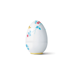 MY CHINA! EMPEROR`S GARDEN Egg cup | Services de table | FÜRSTENBERG