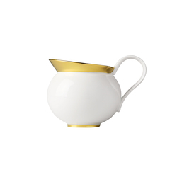 MY CHINA! TREASURE GOLD Milk jug | Services de table | FÜRSTENBERG