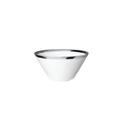 MY CHINA! TREASURE PLATINUM Bowl S   Dinnerware   FÜRSTENBERG