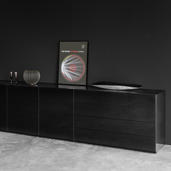 Alea Living | Sideboards | Kettnaker