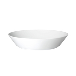 MY CHINA! WHITE Bowl XL | Vajilla | FÜRSTENBERG