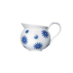 MY CHINA! WUNDERKAMMER Milk jung | Services de table | FÜRSTENBERG