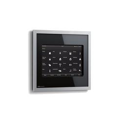 Control 9 KNX | Sistemas KNK | Gira