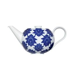 MY CHINA! WUNDERKAMMER Teapot with tea strainer | Services de table | FÜRSTENBERG