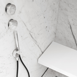 OX | Shower taps / mixers | MAKRO