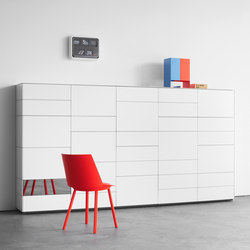 Soma Living 13.010.02 | Sideboards | Kettnaker