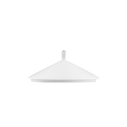 CARLO PLATINO Cloche | Services de table | FÜRSTENBERG