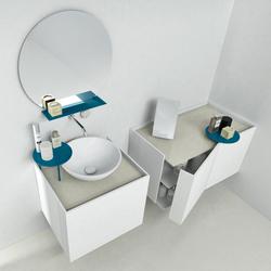 Tender | Armoires de salle de bains | MAKRO