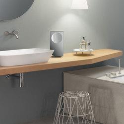 Wing Table | Lavabos mueble | MAKRO