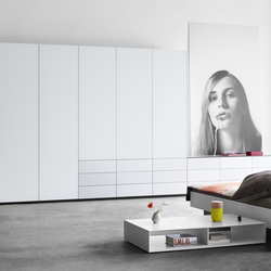 Soma Chambre | Armoires | Kettnaker