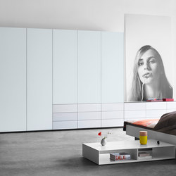 Soma Sleeping | Sideboards | Kettnaker