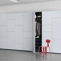 Soma Sleeping | Cabinets | Kettnaker