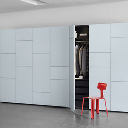 Soma Sleeping | Storage systems | Kettnaker