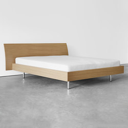 Bed B1 | Double beds | Kettnaker