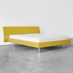 Bett B2 | Doppelbetten | Kettnaker