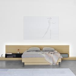 Bed B3 | Camas dobles | Kettnaker