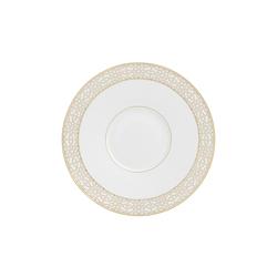 CARLO RAJASTHAN Gourmet plate | Vajilla | FÜRSTENBERG