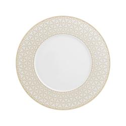 CARLO RAJASTHAN Dinner plate | Services de table | FÜRSTENBERG