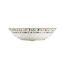 CARLO RAJASTHAN Soup-/Saladbowl | Dinnerware | FÜRSTENBERG