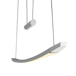 Lisgo Sky - Pendant Luminaire | General lighting | OLIGO
