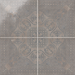 Evolutionmarble Lux Tafu | Ceramic tiles | Marazzi Group
