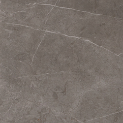 Evolutionmarble Naturale Grey | Bodenfliesen | Marazzi Group