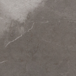 Evolutionmarble Lux Grey | Ceramic tiles | Marazzi Group
