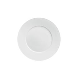 CARLO WEISS Breakfast plate | Dinnerware | FÜRSTENBERG