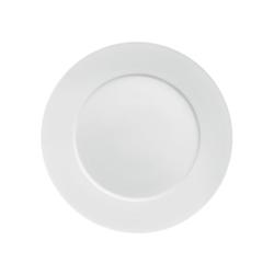 CARLO WEISS Dinner plate | Dinnerware | FÜRSTENBERG