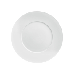 CARLO WEISS Bottom plate | Services de table | FÜRSTENBERG