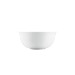 CARLO WEISS Fruit saucer | Dinnerware | FÜRSTENBERG
