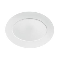 CARLO WEISS Platter oval | Dinnerware | FÜRSTENBERG