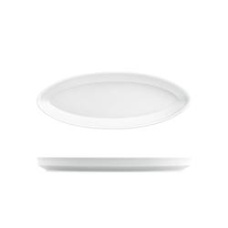 CARLO WEISS Tableau oval | Geschirr | FÜRSTENBERG