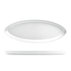 CARLO WEISS Tableau oval | Dinnerware | FÜRSTENBERG